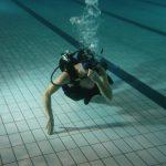 piscine-27-jan-2009-1