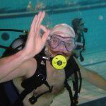 piscine-27-jan-2009-10