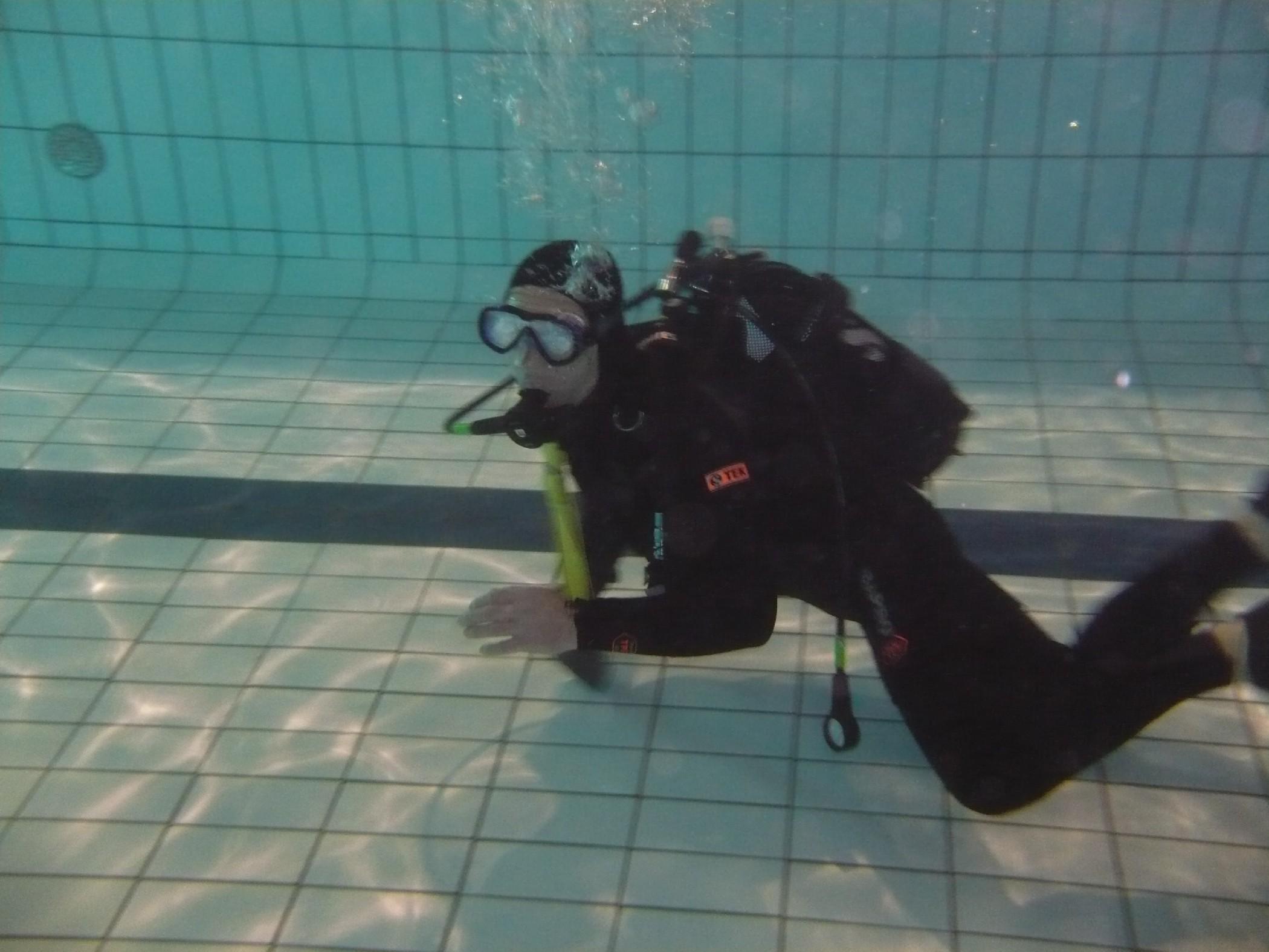piscine-27-jan-2009-2