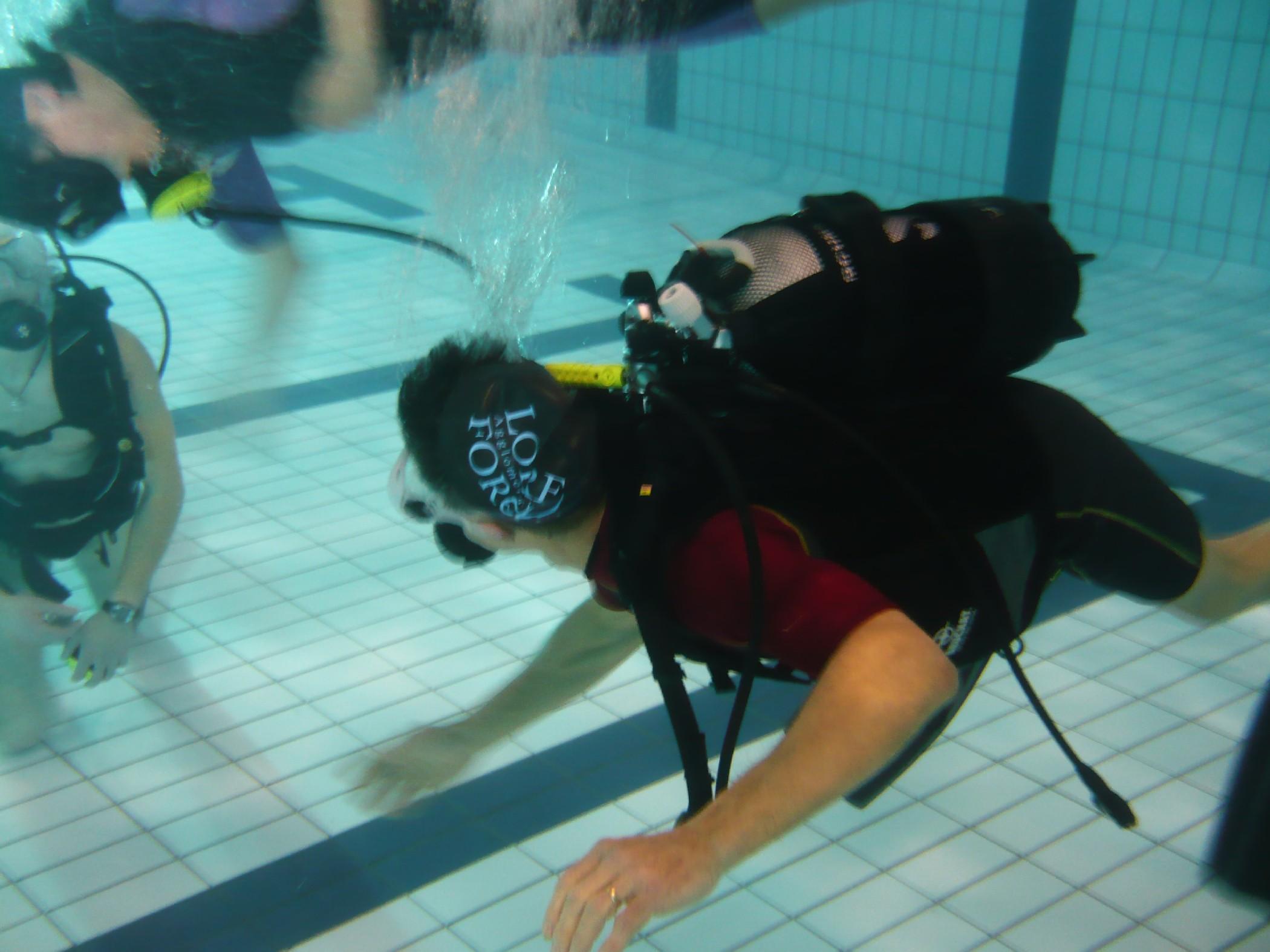 piscine-27-jan-2009-3