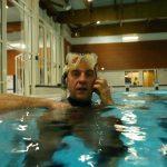 piscine-27-jan-2009-4