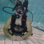 piscine-27-jan-2009-5