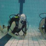 piscine-27-jan-2009-6