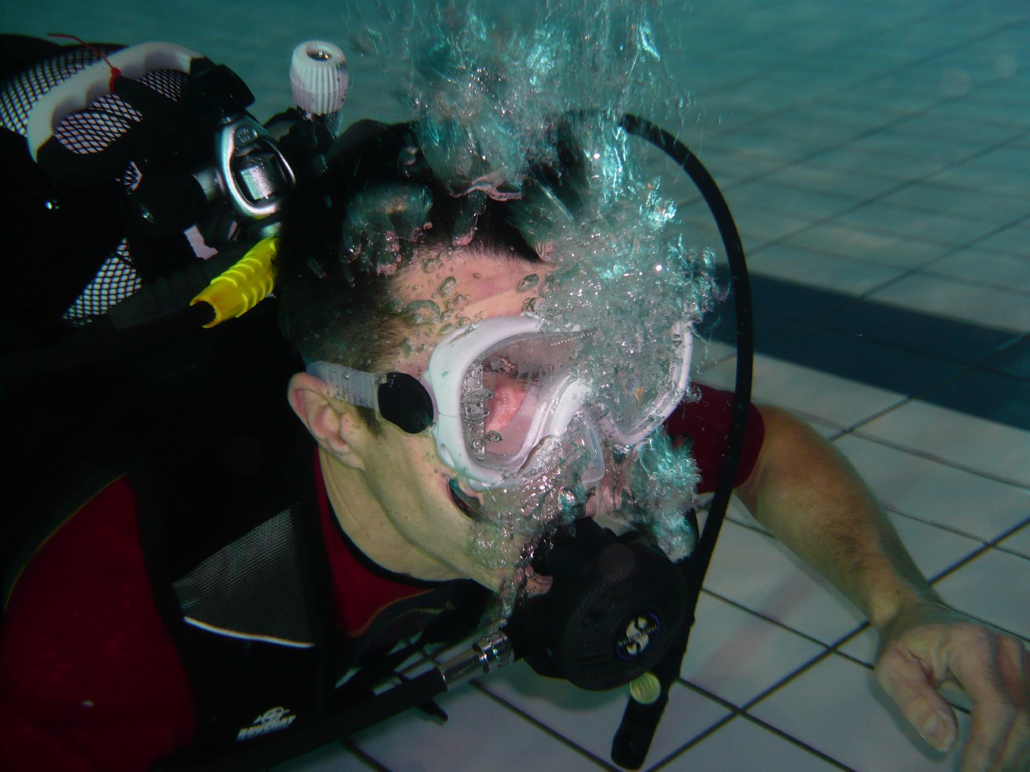 piscine-27-jan-2009-7