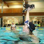 piscine-27-jan-2009-9