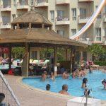 Egypte Hurghada sept 2010 -1