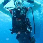Egypte Hurghada sept 2010 -14