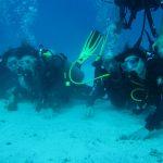 Egypte Hurghada sept 2010 -21
