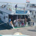 Egypte Hurghada sept 2010 -26