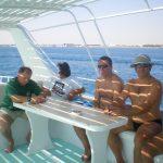 Egypte Hurghada sept 2010 -46