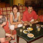 Egypte Hurghada sept 2010 -5