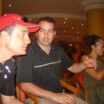 Egypte Hurghada sept 2010 -6