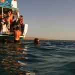 Egypte Hurghada sept 2010 -70
