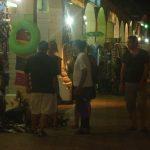 Egypte Hurghada sept 2010 -71