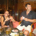 Egypte Hurghada sept 2010 -72