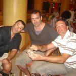 Egypte Hurghada sept 2010 -73