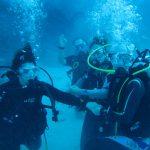 Egypte Hurghada sept 2010 -9