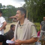 St Antheme 2010 -42