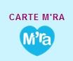 carte Mra