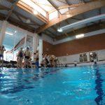 Baptême à Montbrison le 26-06-2015 -3