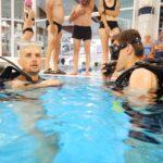Baptême de plongée du 5 Juin 2018 -26