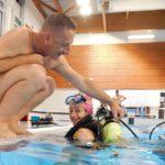 Baptême de plongée du 5 Juin 2018 -34