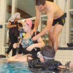 Baptême de plongée du 5 Juin 2018 -52