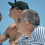 Baleino du 28 mai au 03 juin 2011 - le 28 11-58-56