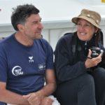 Baleino du 28 mai au 03 juin 2011 - le 31 19-05-06