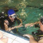 Baptême le 26 Juin 2012 -11