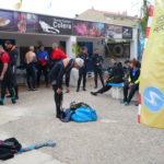 Espagne (Colera) du 29 au 31 mai 2014 - le 29 08-48-51