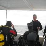Formation N3 à Fréjus du 23 au 30 Avril 2011 - le 24 08-51-37