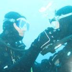 Formation N3 à Fréjus du 23 au 30 Avril 2011 - le 24 09-23-36