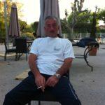 Formation N3 à Fréjus du 23 au 30 Avril 2011 - le 26 07-51-28