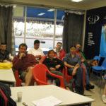 Formation N3 à Fréjus du 23 au 30 Avril 2011 - le 27 16-20-09