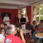 Formation N3 à Fréjus du 23 au 30 Avril 2011 - le 27 17-55-23