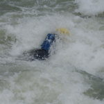 Journée Hydrospeed 27-10-2013 -18