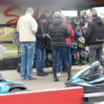 Karting 12-10-2013 -1