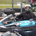 Karting 12-10-2013 -10