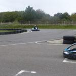Karting 12-10-2013 -13