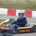 Karting 12-10-2013 -17