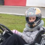 Karting 12-10-2013 -18