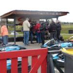 Karting 12-10-2013 -2