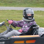 Karting 12-10-2013 -20