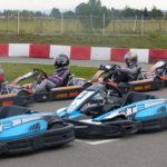 Karting 12-10-2013 -21