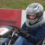 Karting 12-10-2013 -22