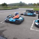 Karting 12-10-2013 -5