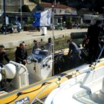 St Cyr sur Mer le 19 mars 2011-2