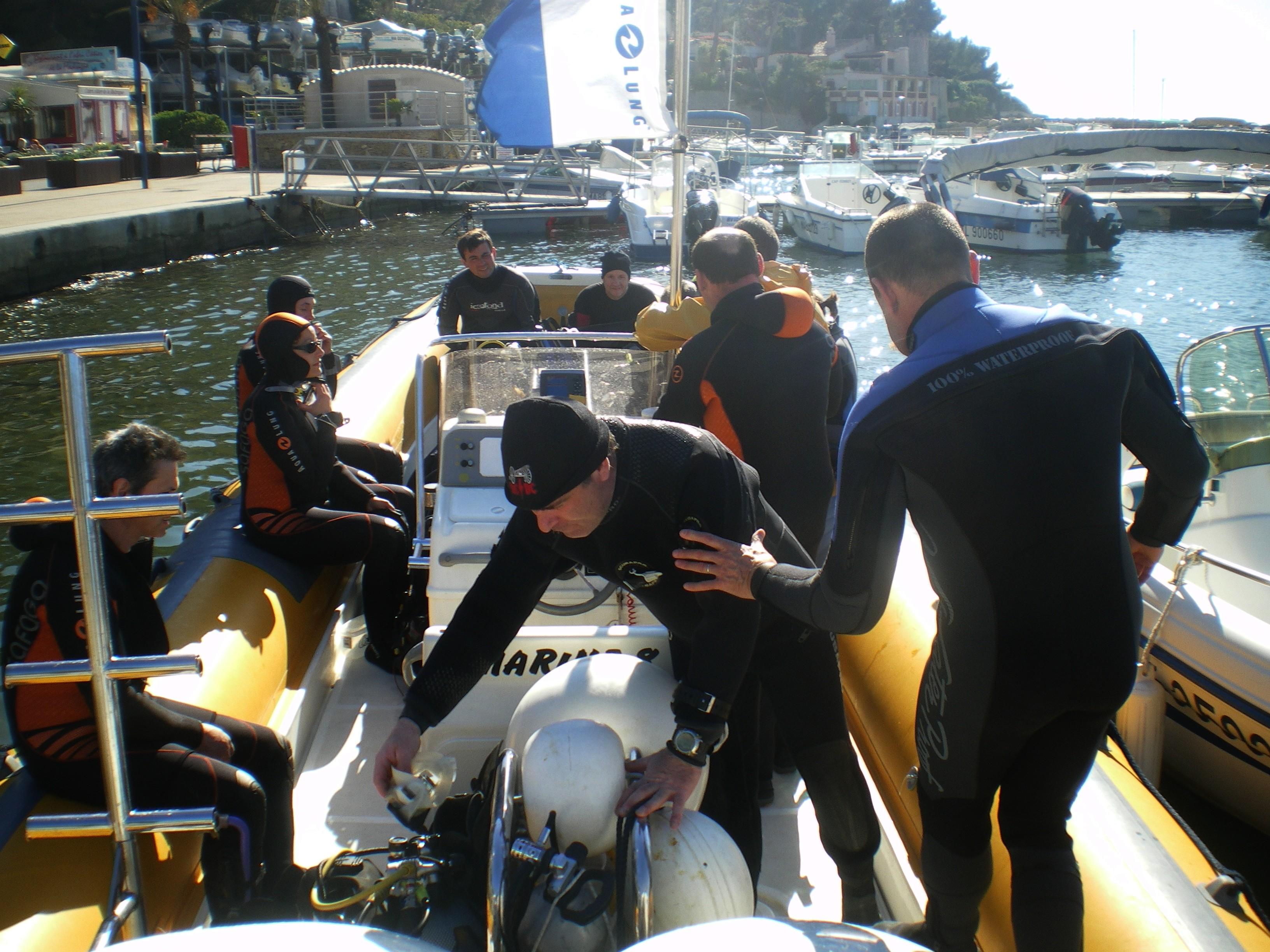St Cyr sur Mer le 19 mars 2011-3