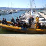 St Cyr sur Mer le 19 mars 2011-4